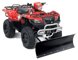 2018 suzuki 750 king quad. beautiful 750 suzuki cycles  product lines atvs products kingquad 750axi 2017  lta750x in 2018 suzuki 750 king quad e