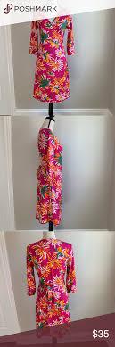 Jb Julie Brown Size Chart List Of Pinterest Wrap Dress Pink Pictures Pinterest Wrap