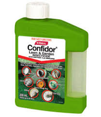 garden insecticide. Confidor Lawn And Garden Insecticide Yates