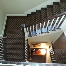 carpet pattern background home. this geometric pattern on a chocolate background gives them plenty of style while hiding soil and the commercial construction all durability carpet home
