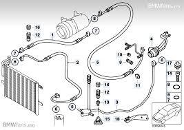 bmw e46 325i engine diagram bmw e46 engine parts diagram on diagram bmw 3 e46 engine diagrams