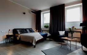 Schlafzimmer Ideen Fur Frauen The Dekorieren Für 2018 Heimat Beste