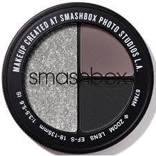 smashbox photo edit eye shadow trio 32 gr punked 1 jpg