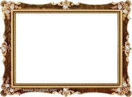 picture frame image result for animated gif borders and frames animated gifs regarding animated picture