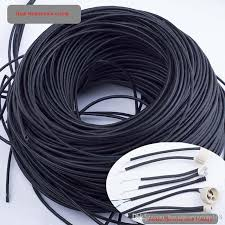 2019 high temperature glass fiber casing glue high temperature 2019 high temperature glass fiber casing glue high temperature resistant casing insulation wire casing self extinguishing pipe from breadstorygroup168