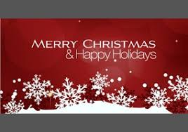merry christmas and happy holidays text. Brilliant And Merry Christmas Vs Happy Holidays Is  For And Holidays Text R