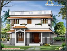 Livecad 3d Home Design Awesome House Elevation Designs Kerala Home Design Floor