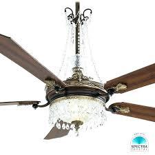 chandelier fan light kit fan attachment chandelier and fan chandelier ceiling fan light kit chandelier fan chandelier fan