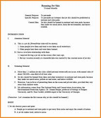 Apa Format Powerpoint Example Awesome The Apa Format Title Page Ppt