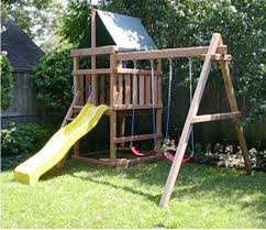 wooden swing set designs plans for swing sets plans sound very clear heavier sturr wood easy wooden swing set designs backyard plans
