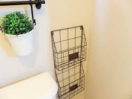 wall mount magazine rack toilet. Hangingzine Rack For Bathroom Brushed Nickel Target Wood Wall Mounted Magazine Ideas Mount Toilet T