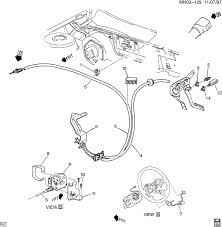 1998 gmc jimmy trailer wiring diagram 1998 discover your wiring 2001 pontiac grand am water pump location