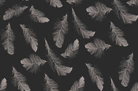 tumblr backgrounds black and white pattern. Interesting Black Tumblr Backgrounds Black And White Birds On Pattern N