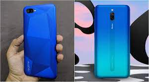 Top 5 budget phones under Rs 8,000 in India | Technology News,The Indian  Express