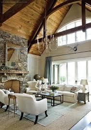 rustic elegant decor my web value with decorating remodel 8 elegant rustic living room y81 living