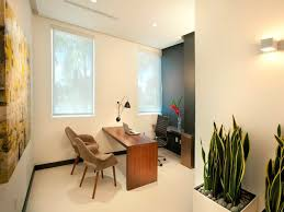 doctor office interior design. miami modern scandinavian medical office by dkor interiors inc doctor interior design i