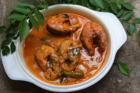 Calories In Indian Fish Fry Diabetes Food Chart Diet