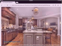 57 Best Of Kitchen Design App Free - New York Spaces Magazine