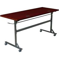 flips table flips desk flip top table economy flip top table x x 1 wood flip top flips table
