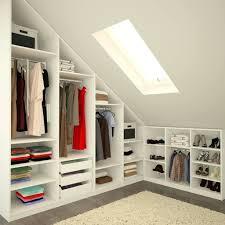 attic closet ideas room door bedroom . attic closet ideas bedroom ...