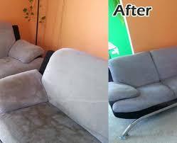 sofa design professional sofa cleaning cost london machine india rh qualityassurancejobs info professional leather sofa cleaning