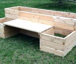 elevated raised garden beds. Elevated Garden Bed Diy Raised Beds Medium Size Of Invigorating Kits .