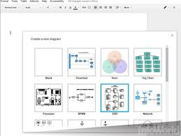 How To Make A Venn Diagram On Google Drawing 8 Essential Add Ons For Google Docs And Sheets Infoworld
