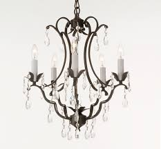 enthralling black candelabra chandelier plus rustic wood and iron chandelier and crystal chandelier