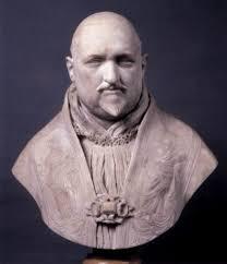 gian lorenzo bernini st longinus vatican rome gian lorenzo bernini st longinus 1638 vatican rome bernini rome marbles and