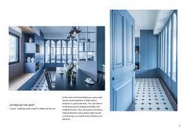 Third Floor Design Studio Third Award Canon Ga Design Studio Architecture Press