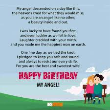 Funny Quotes For Girlfriend Birthday Birthday Quotes For Girlfriend