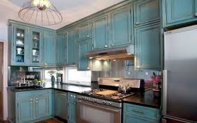paint colors for small kitchensKitchen Cabinet Color Ideas For Small Kitchens  Genwitch