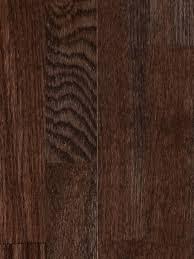 hardwood floors texture. 2.5\u201d 3-strip san nicolas - european oak hardwood flooring (7.5\u201d floors texture