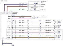 2016 ford fusion radio wiring diagram wiring diagram and schematics 2012 ford fusion wiring diagram 2006 f250 radio wiring diagram simple wiring diagram rh gole wer today 2012 fusion stereo wiring