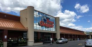 price chopper replaces own delivery service in ny capital region