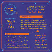 unique indian wedding card wordings for