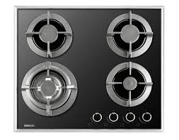 B And Q Kitchen Appliances Hobs Cookers Ovens Home Appliances Electrical Security