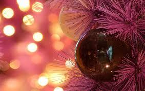 christmas lights photography wallpaper. Delighful Lights Christmas Lights Wallpapers Throughout Photography Wallpaper S