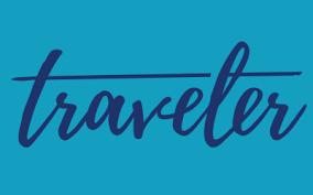 traveler ICO ile ilgili görsel sonucu