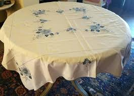 full size of square tablecloth 45x45 42x42 for 48 table 4 people with blue tone s