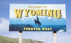 Bundle with home to save more. Wyoming Car Insurance Find Affordable Rates Save Compare Com