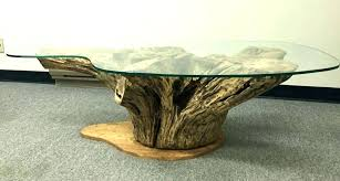 tree trunk slices table tops tree trunk table stump end tables large size of coffee wood tree trunk slices table tops