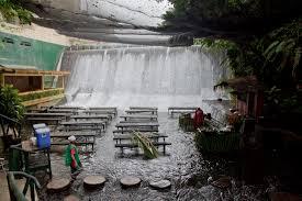 Exploring CALABARZON: Villa Escudero & Ugu Bigyan's Potter Garden