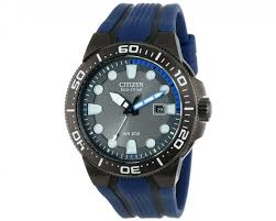 the 18 best looking dive watches you can buy business insider citizen eco drive s fin diver s watch 224 25