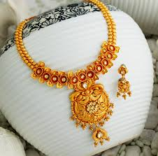 products gold jewellery bridal jewellery s best jewellers in india khazana jewellery