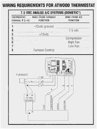 wiring diagram for thermostat to furnace astonishing electrical related post
