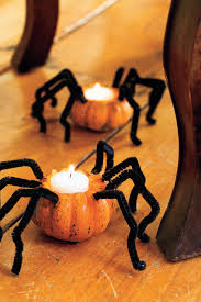 cute diy halloween decorating ideas easy halloween 60 cute diy halloween decorating ideas 2017 easy halloween house decorations