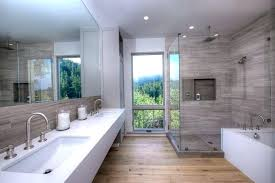 contemporary master bathroom modern bathrooms with sink for elegant pictures tile h12 bathroom