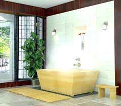 compact size bathtubs for small bathrooms small space project 4