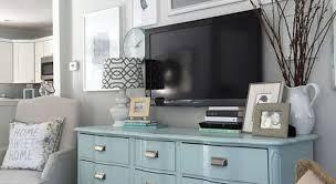 living room dresser. 40 Living Room Dresser Design And Ideas L